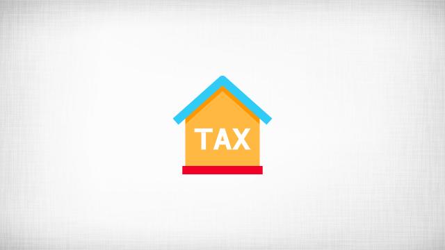 Abschreibung Gebaude So Nutzt Du Den Steuervorteil
