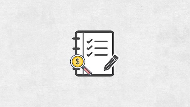 Mit dieser 8-Punkte-Checkliste die richtige Anlageberatung finden