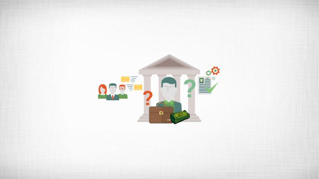 immobiliendahrlehen teil zwei