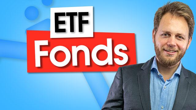 Was sind ETF Fonds – eine Blackbox, die es in sich hat