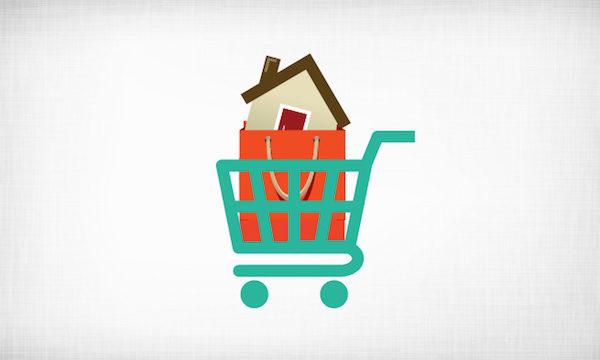 Einkaufsquellen