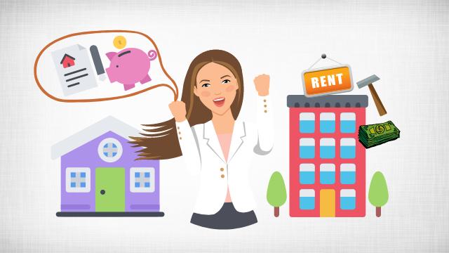 Mietvertrag U2013 10 Dinge, Die Du Wissen Solltest, Wenn Du Deine Wohnung Neu  Vermietest