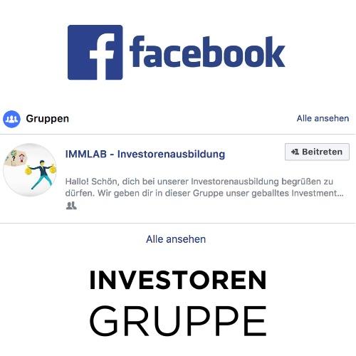 investorengruppe