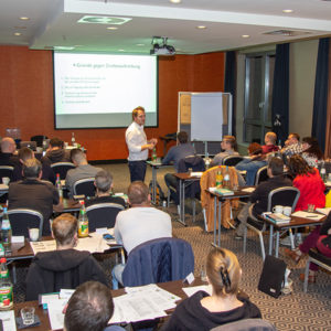 Koeln Immobilien Seminar Workshop