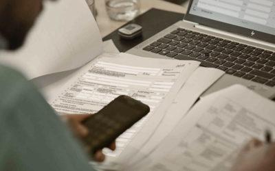 Was kannst du als Vermieter steuerlich absetzen?